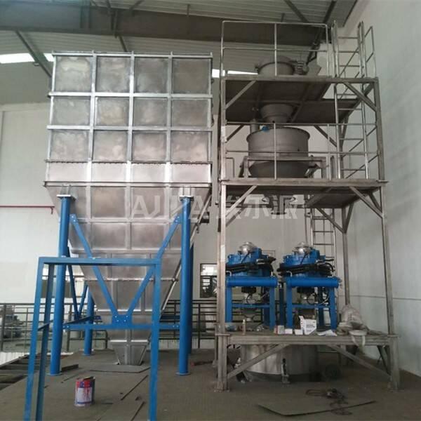 脱硫剂Desulfurizer粉碎机设备